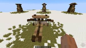 siege minecraft engine collection for minecraft