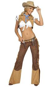 Cowgirls Halloween Costumes Cheap Jessie Cowgirl Costume Jessie Cowgirl Costume Deals