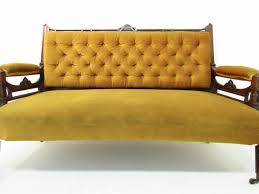 vintage leather chesterfield sofa sofa 29 lovely used chesterfield sofa leather chesterfield