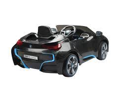 concept bmw i8 je168 ride on licensed bmw i8 concept car masoom playmates