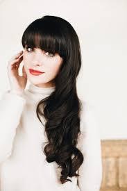 570 best hair u0026 beauty images on pinterest braids hairstyles