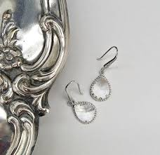 wedding gift jewelry best 25 of the groom earrings ideas on wedding