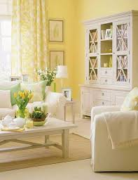 Curtains For Yellow Bedroom by What Color Curtains Go With Yellow Walls Designs Interior Decoration