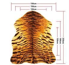 25 legjobb ötlet a pinteresten a következővel kapcsolatban tiger