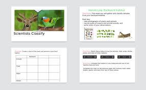 classkick u2013 online tools for teaching u0026 learning