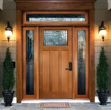 Exterior Wooden Doors For Sale Front Wooden Doors Wooden Front Door For Sale Cape Town