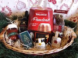 italian food gift baskets diy italian gift basket italian recipe book