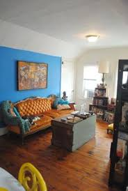 gentleman u0027s gray living room overhead view furniture painting