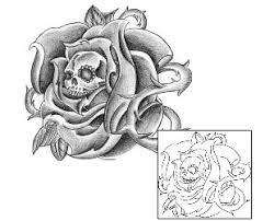 johnny aztec tattoos
