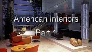 home interiors in home interiors catalog 100 home interior catalogs home interiors