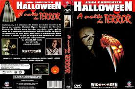 halloween full movie 1978