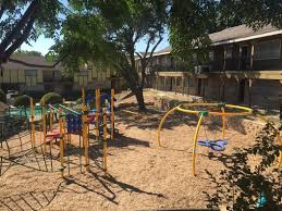 monkey bars and slides oh my vickery meadow kids celebrate new