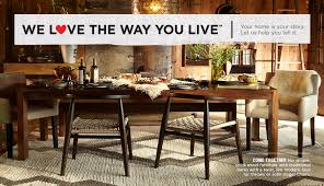 Home Decor Calgary Stores Modern Furniture Home Decor U0026 Home Accessories West Elm Canada
