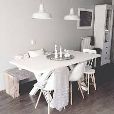 White Dining Room Best 25 Small Dining Room Tables Ideas Only On Pinterest Small
