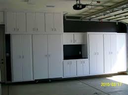 garage cabinets ikea bathroom magnificent garage cabinets ikea organized black and