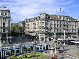 best price on hotel schweizerhof zurich in zurich reviews