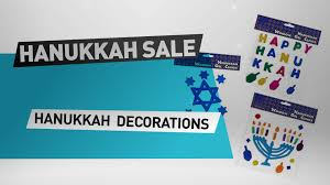 hanukkah decorations sale hanukkah decorations sale my web value