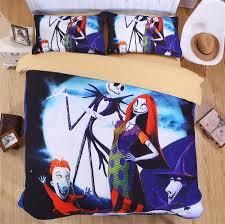 Halloween Quilt Fabric by Popular Halloween Quilt Fabric Buy Cheap Halloween Quilt Fabric