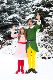 Elf Halloween Costumes Diy Funny Clever Unique Couples Halloween Costume Ideas Diy