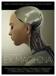 ex machina meaning examining ex machina holy smack