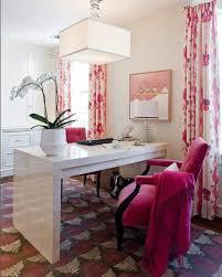 d orer un bureau comment décorer un bureau laqué blanc 61 photos inspirantes