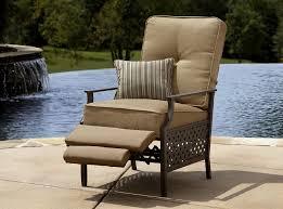 31 unique outdoor furniture covers walmart pics 31 photos home