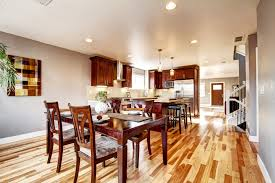 wholesale kitchen cabinets edison nj kitchen decoration