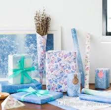 heavy duty christmas wrapping paper hot sale 50 70cm beatuiful the best gift wrapping paper for