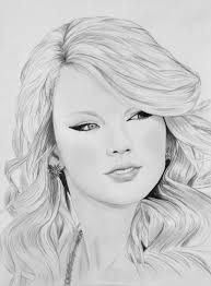 taylor swift by cfischer83 on deviantart