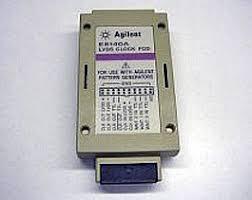 pattern generator keysight keysight e8141a lvds pattern generator data pod for sale pattern