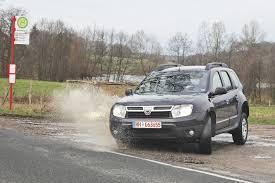chasti za lexus is 200 dacia втора ръка добър избор u2013 auto bild българия онлайн
