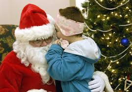 photo gallery holiday open house 12 6 08 southeast missourian
