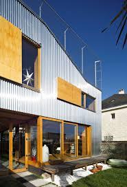 Landscape House Homes Landscape House By Mabire Reich U2014 Aestate