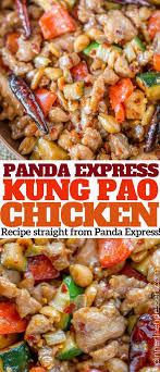 cuisiner asiatique épinglé par amit sur food exotique mains et cuisiner