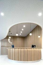 Reception Desk Curved Reception Desk Reception Desk Ideas With Best