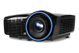 1080p home theater projector in8606hd infocus