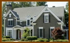 exterior trim painting dark green exterior paint colors los