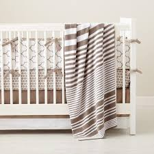 Neutral Nursery Bedding Sets Neutral Nursery Bedding Sets Khaki In The Mix Crib And Design