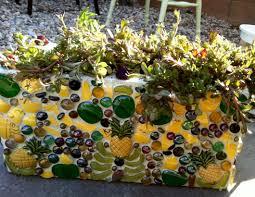 planter for succulents outdoor succulent centerpieces succulent pot ideas outdoor
