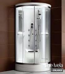 trane cabinet unit heater steam cabinet the steam cabinet from vapor trane steam cabinet unit