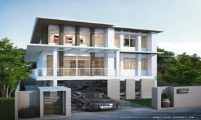 3 story home plans ad townhome home floor plans house plans floor plans modern