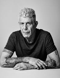 anthony bourdain anthony bourdain nuvo