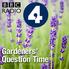 frogmore house and gardens gardeners u0027 question time podcast