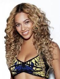 gold medal hair beyonce curly blond human hairwigs aliwigs jpg