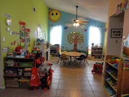 Home Daycare Ideas For Decorating Best 20 Daycare Room Design Ideas On Pinterest Daycare Ideas