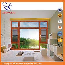wholesale indian door industry online buy best indian door