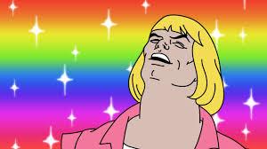 Funny Meme Desktop Backgrounds - mustache man funny meme wallpaper hd desktop background
