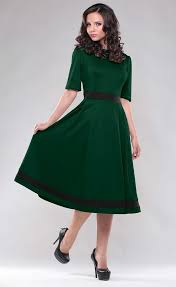 best 25 green dress casual ideas on pinterest green dress
