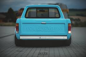 volkswagen caddy pickup vw caddy mk1 www jayjoe at jayjoe pinterest mk1
