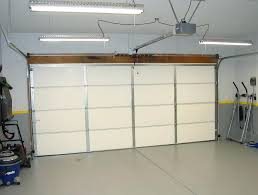 Large Garage Garages For Every Home